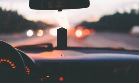 【初心者向け!】初めての中古車の買い方6つの流れと購入時の注意点