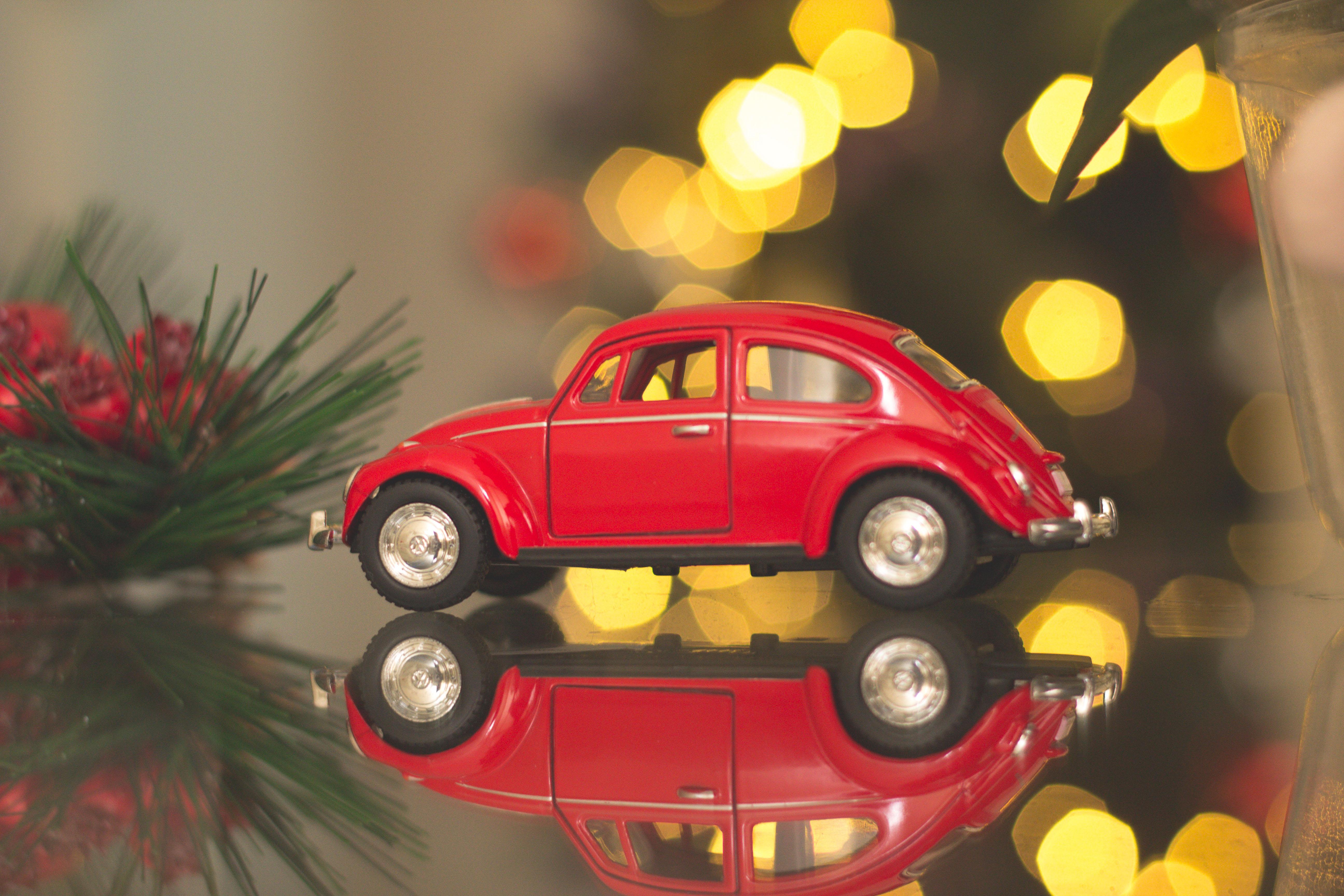 初めての中古車購入の基本的な流れ・手順