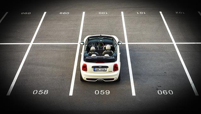 オープンカーを高く売るための注意点とコツ|買取の基礎知識