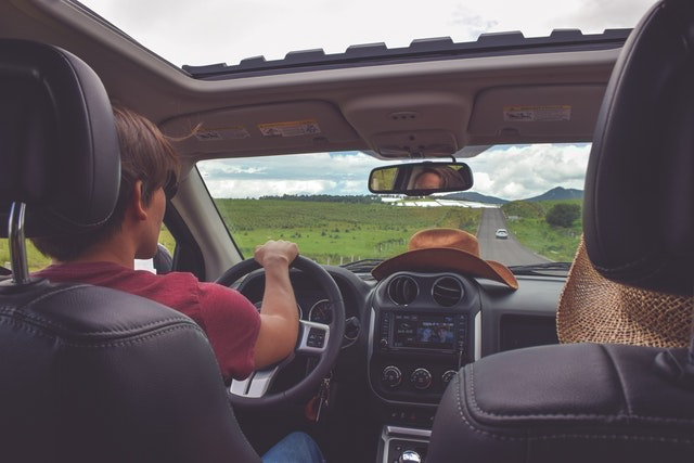 ミニバンでも燃費は重要!比較して良い中古車を選ぼう