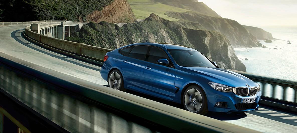 まとめ|BMW3シリーズを購入しよう