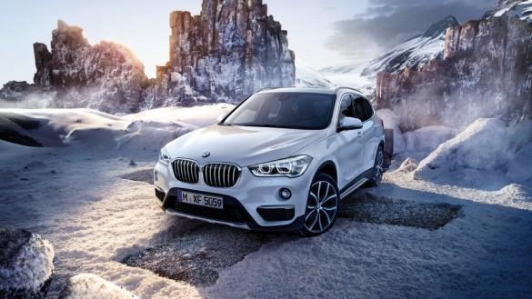 BMW X1を安く買うためのポイントは?
