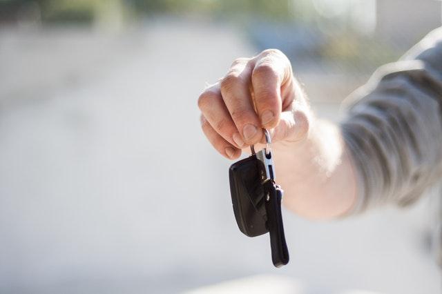 中古車を安く買う方法と注意点