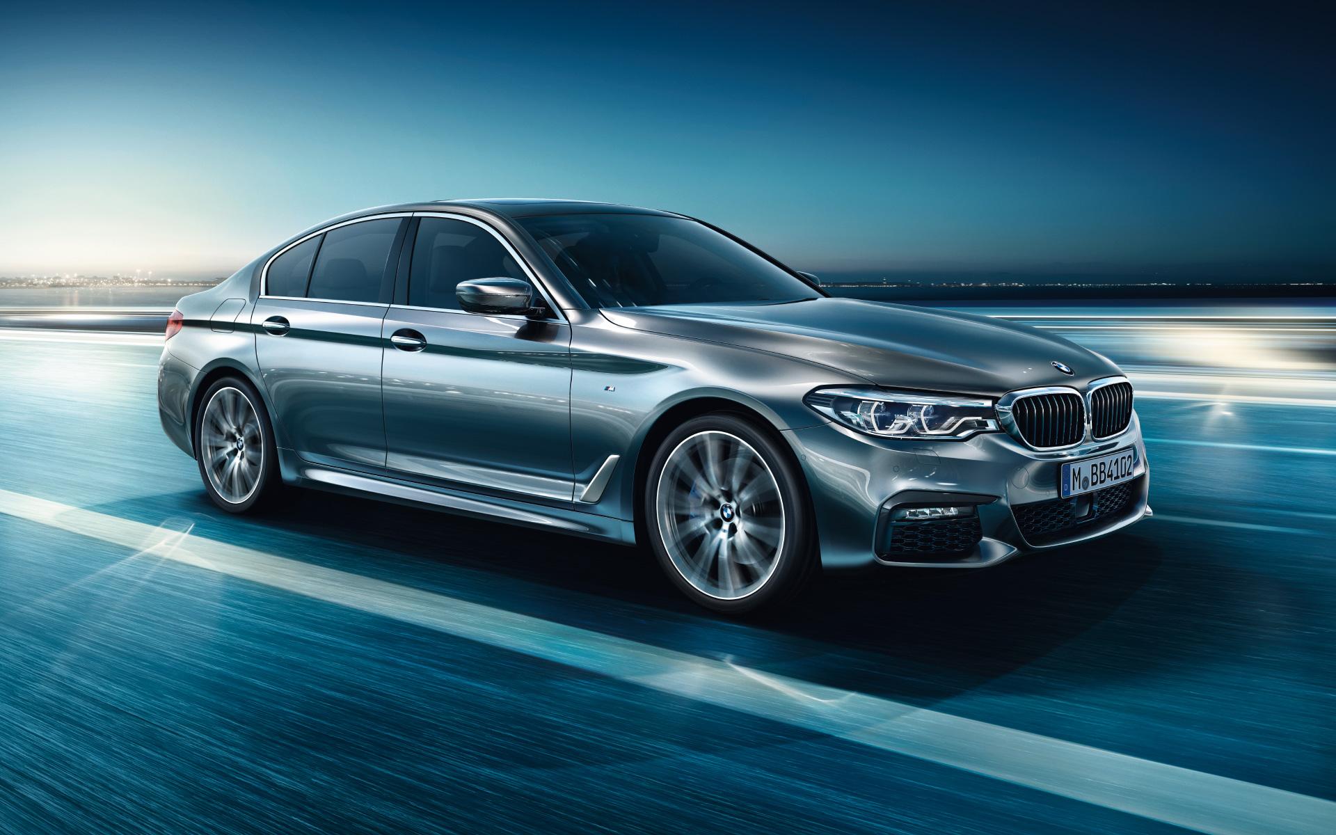 まとめ|BMWの中古車を高く売る!