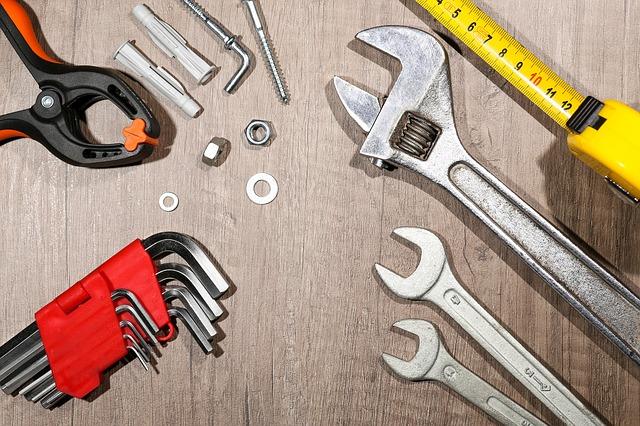 修理業者をすぐ探せる!利用したい修理業者検索サービス