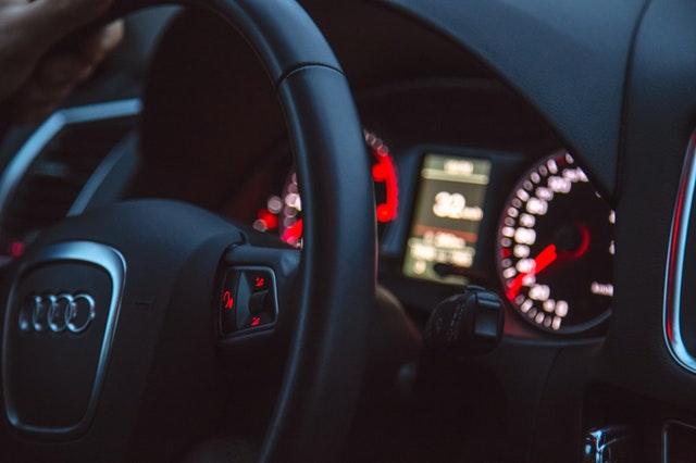 まとめ|車を売るなら買取業者選びが大切!