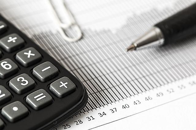 自動車税の還付とは?|還付が受けられるケース・条件