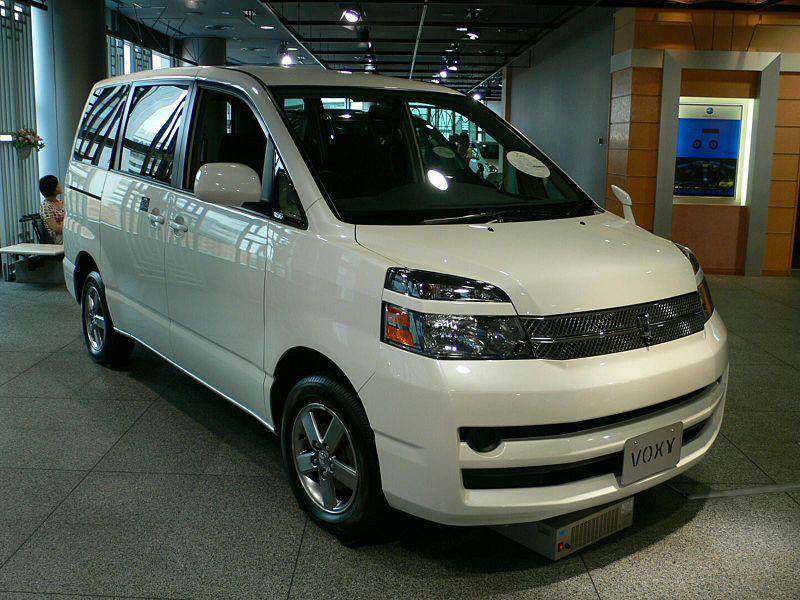 初代 R60G型(2001年-2007年)