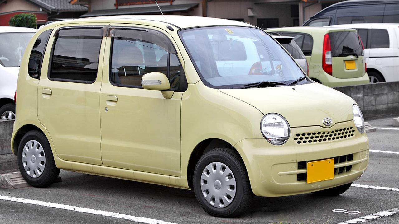 ダイハツムーヴラテとはどんな車?|特徴・性能・評判