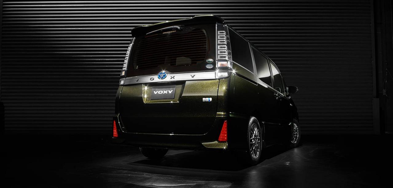 まとめ|トヨタボクシー(ヴォクシー・VOXY)には安くて質の高い中古車がたくさんあります!