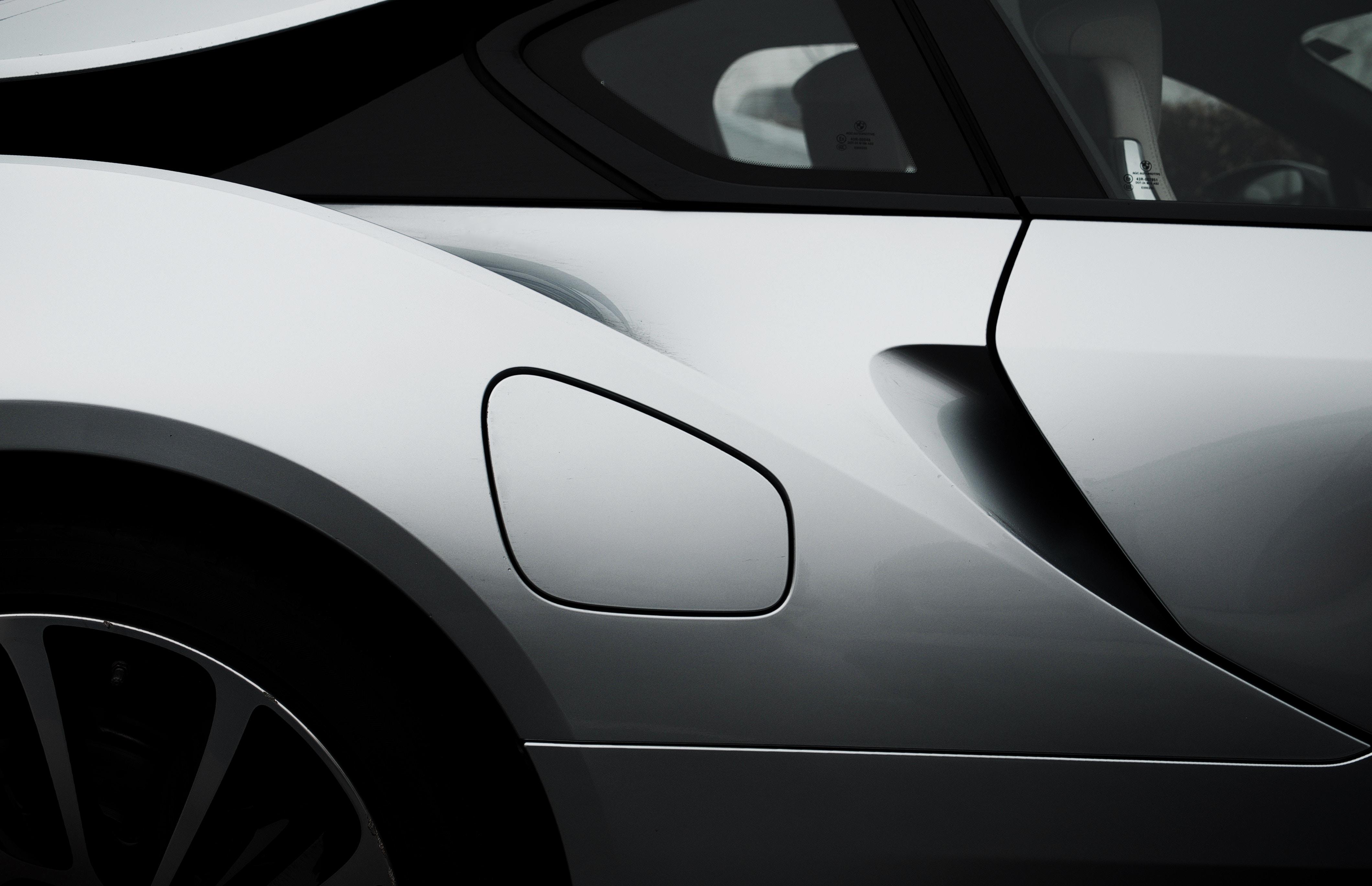 ホンダCR-Zの燃費向上のコツは?|MT車・AT車