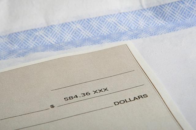 自動車税・自動車重量税の支払いはいつ?